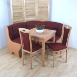 Kche Kaufen Gnstig Ikea Inspirierend Stehhilfe Küche Modulküche Kosten Betten Bei Miniküche Sofa Mit Schlaffunktion 160x200 Wohnzimmer Stehhilfe Ikea