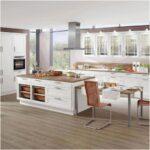 Alno Küchen Wohnzimmer Alno Küchen Küche Regal