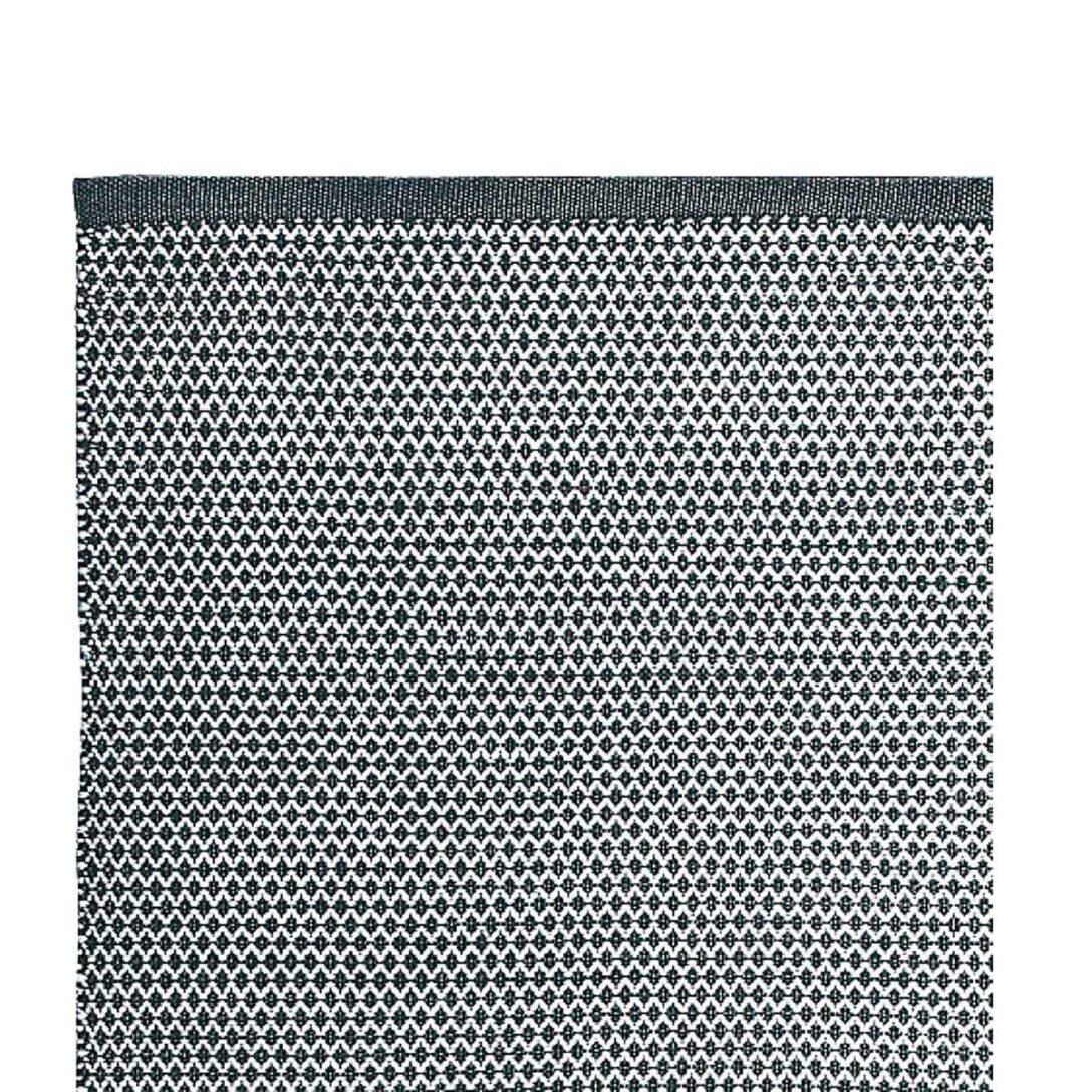 Large Size of Teppich Schwarz Weiß Lufer Poly Miami Wei 60x90 Von Liv Interior Esstisch Hochglanz Regal Weißer Bett 100x200 Bad Weißes Schlafzimmer 200x200 Steinteppich Wohnzimmer Teppich Schwarz Weiß