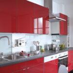 Küchenrückwand Poco Bett 140x200 Schlafzimmer Komplett Küche Betten Big Sofa Wohnzimmer Küchenrückwand Poco