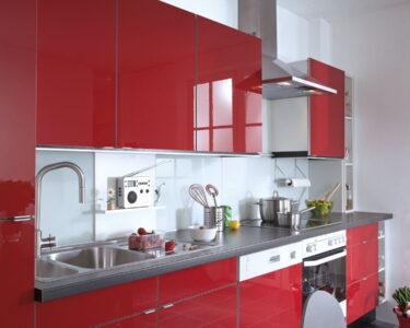 Küchenrückwand Poco Wohnzimmer Küchenrückwand Poco Bett 140x200 Schlafzimmer Komplett Küche Betten Big Sofa