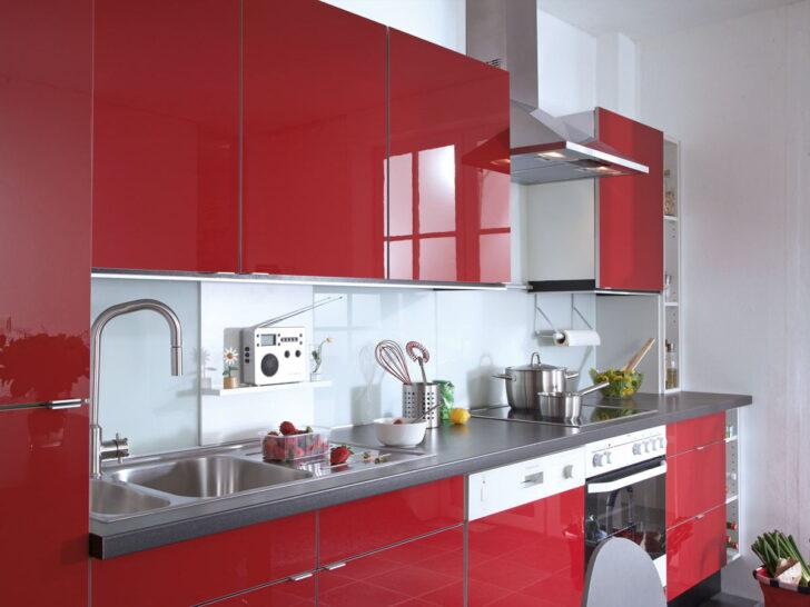 Medium Size of Küchenrückwand Poco Bett 140x200 Schlafzimmer Komplett Küche Betten Big Sofa Wohnzimmer Küchenrückwand Poco