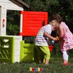 Spielhaus Garten Gebraucht Test Vergleich Im Mai 2020 Top 6 Feuerstelle Essgruppe Sichtschutz Spielanlage Gebrauchte Küche Kaufen Kugelleuchte Spielgeräte Wohnzimmer Spielhaus Garten Gebraucht