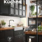 Ikea Küchen Preise Wohnzimmer Ruf Betten Preise Küchen Regal Holz Alu Fenster Internorm Weru Bei Ikea Küche Kosten Miniküche Kaufen Veka Schüco Velux Modulküche 160x200 Sofa Mit