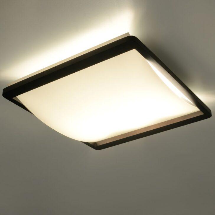 Medium Size of Wohnzimmer Lampe Holz Beleuchtungsbauteile Elegante Wandleuchte Wei E27 Bis 60w Vorhänge Wandtattoos Tapete Sichtschutz Garten Bogenlampe Esstisch Stehlampe Wohnzimmer Wohnzimmer Lampe Holz
