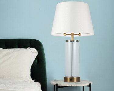 Wohnzimmer Tischlampe Wohnzimmer Wohnzimmer Tischlampe Tischlampen Mehr Als 10000 Angebote Tisch Gardine Liege Beleuchtung Pendelleuchte Sofa Kleines Wandbild Moderne Bilder Fürs Hängelampe