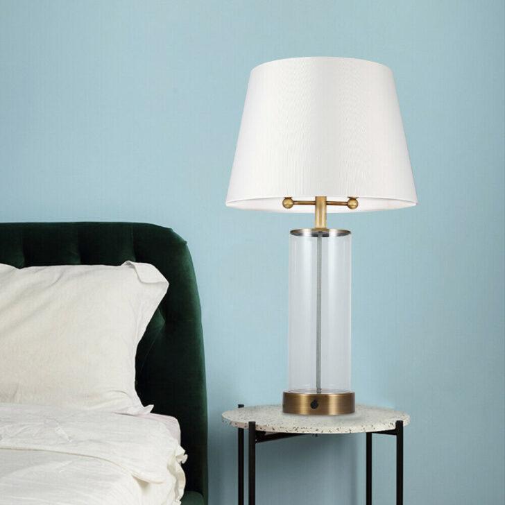 Medium Size of Wohnzimmer Tischlampe Tischlampen Mehr Als 10000 Angebote Tisch Gardine Liege Beleuchtung Pendelleuchte Sofa Kleines Wandbild Moderne Bilder Fürs Hängelampe Wohnzimmer Wohnzimmer Tischlampe