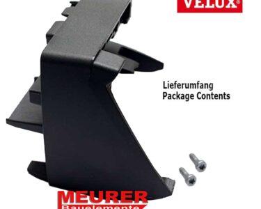 Velux Scharnier Wohnzimmer Velux Fenster Preise Kaufen Einbauen Ersatzteile Rollo