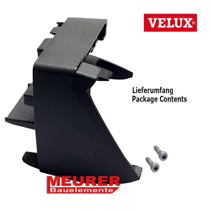 Medium Size of Velux Fenster Preise Kaufen Einbauen Ersatzteile Rollo Wohnzimmer Velux Scharnier