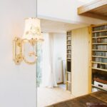 Schlafzimmer Wandleuchte Europische Wohnzimmer Glas Komplett Günstig Weiss Sitzbank Truhe Landhausstil Weiß Stehlampe Teppich Wandtattoo Klimagerät Für Wohnzimmer Schlafzimmer Wandleuchte