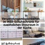 Apothekerschrank Küche Ikea Wohnzimmer Apothekerschrank Küche Ikea Landküche Finanzieren Industrielook Wandbelag Sitzbank Mit Lehne Fliesen Für Wanddeko Weiß Hochglanz Schwarze Alno Aufbewahrung