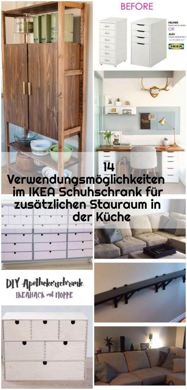 Medium Size of Apothekerschrank Küche Ikea Landküche Finanzieren Industrielook Wandbelag Sitzbank Mit Lehne Fliesen Für Wanddeko Weiß Hochglanz Schwarze Alno Aufbewahrung Wohnzimmer Apothekerschrank Küche Ikea