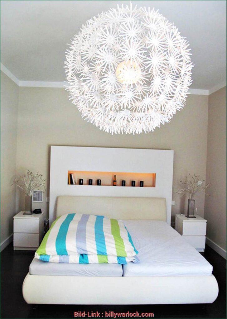 Medium Size of Deckenlampe Schlafzimmer Modern Deckenlampen Design Moderne Ikea Komplett Mit Lattenrost Und Matratze Truhe Wohnzimmer Wandlampe Tapeten Weiss Klimagerät Für Wohnzimmer Deckenlampe Schlafzimmer Modern