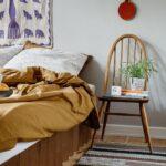 Pappbett Ikea Das Bett Aus Recycelter Wellpappe Ist Stabil Küche Kaufen Betten Bei Miniküche 160x200 Modulküche Kosten Sofa Mit Schlaffunktion Wohnzimmer Pappbett Ikea