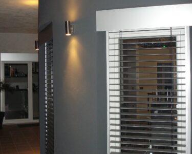 Jalousie Innen Fenster Wohnzimmer Elektrische Jalousie Rollomeisterde Dreh Kipp Fenster Gebrauchte Kaufen Standardmaße Stores Rc 2 Rollo Sicherheitsfolie Test Einbruchschutz Meeth Sonnenschutz