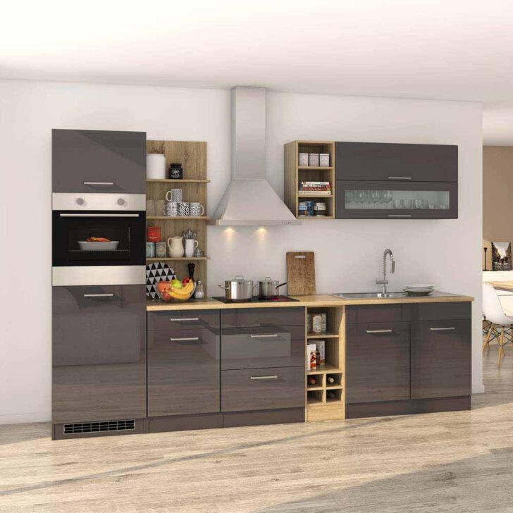 Medium Size of Ikea Küche Gebraucht U Form Gebrauchte Einbauküche Sitzecke Doppelblock Betonoptik Hochglanz Holz Weiß Glasbilder Led Panel Holzbrett Rolladenschrank Wohnzimmer Ikea Küche Gebraucht
