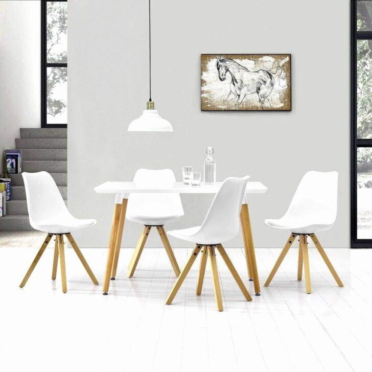 Medium Size of Gebrauchte Küche Edelstahlküche Landhausküche Gebraucht Einbauküche Betten Kaufen Verkaufen Regale Chesterfield Sofa Gebrauchtwagen Bad Kreuznach Fenster Wohnzimmer Edelstahlküche Gebraucht