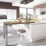 Nobilia Wandabschlussleiste Wohnzimmer Nobilia Wandabschlussleiste Image With No Description Kchen Design Küche Einbauküche