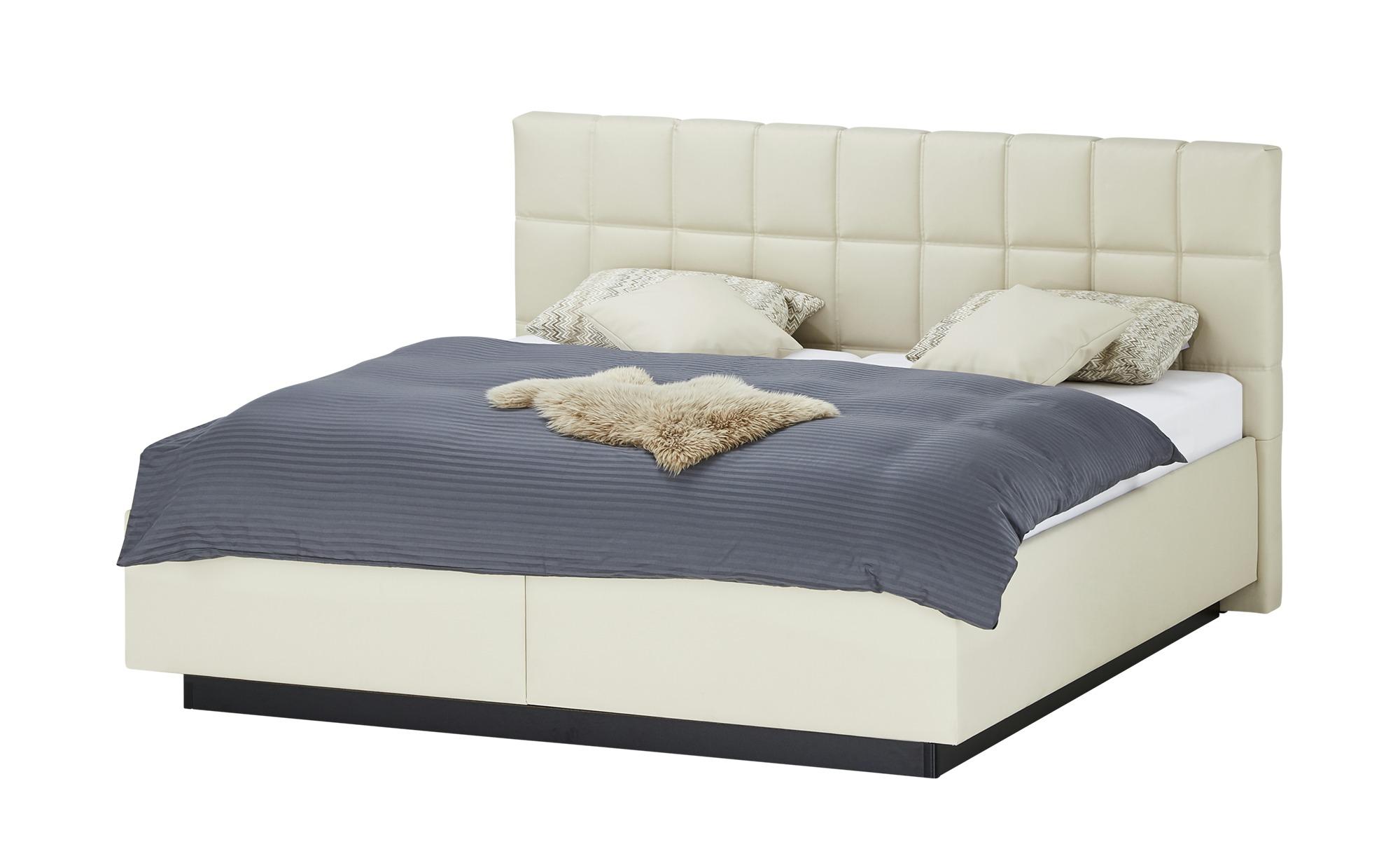 Full Size of Polsterbett 200x220 Cm Betten Bett Wohnzimmer Polsterbett 200x220