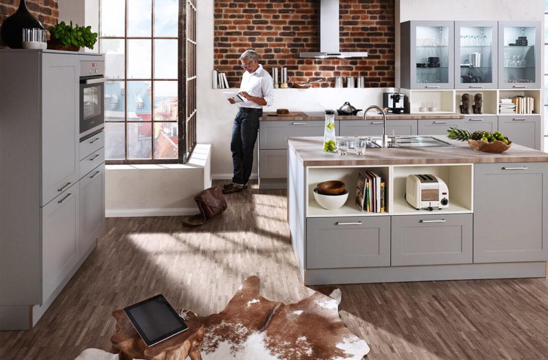 Large Size of Holzküche Auffrischen Vollholzküche Massivholzküche Wohnzimmer Holzküche Auffrischen
