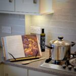 Gewürze Schubladeneinsatz 19 Praktische Einrichtungsideen Fr Kche Home Sweet Küche Wohnzimmer Gewürze Schubladeneinsatz