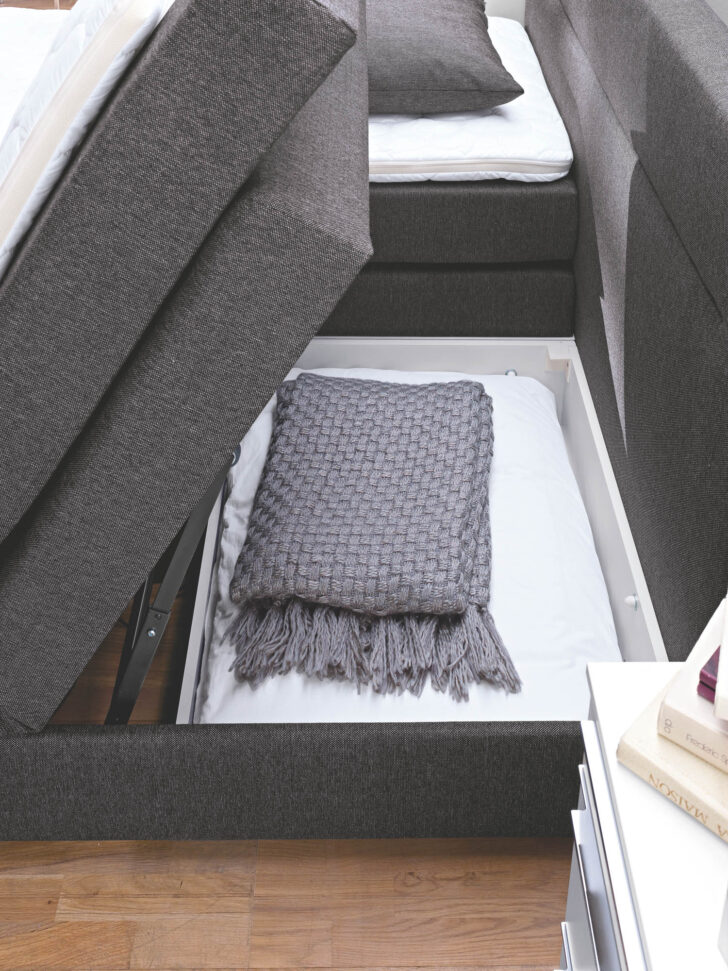 Medium Size of Loddenkemper Navaro Schrank Bett Schlafzimmer Kommode Futon Schlafsofas Woood Metall Mit 2 Tren Grau Wohnzimmer Loddenkemper Navaro