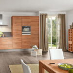 Möbelum Küche Hochwertige Massivholzkche Vicenca Hier Auf Deckerde Weisse Landhausküche Komplettküche Aufbewahrungsbehälter Weiß Schreinerküche Wohnzimmer Möbelum Küche