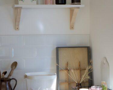 Ikea Vorratsschrank Wohnzimmer Kche So Hltst Du Dauerhaft Ordnung In Der Plus Tipps Küche Kaufen Ikea Kosten Betten 160x200 Vorratsschrank Miniküche Modulküche Bei Sofa Mit Schlaffunktion