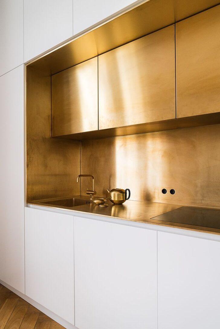 Medium Size of Cocoon Küchen Cokitchen Design Bycocooncom Kitchen Desig Regal Wohnzimmer Cocoon Küchen