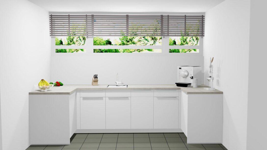 Large Size of Nobilia Einbaukche Xl Schrnke Brokche Lack Wei Beton Grau Einbauküche Küche Eckschrank Bad Schlafzimmer Wohnzimmer Nobilia Eckschrank