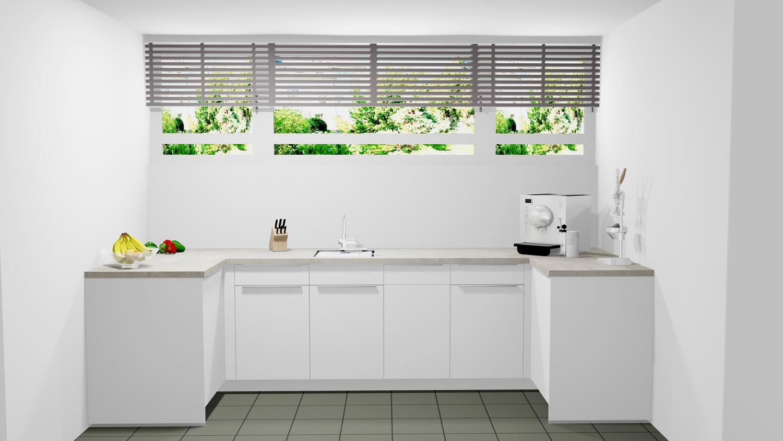 Full Size of Nobilia Einbaukche Xl Schrnke Brokche Lack Wei Beton Grau Einbauküche Küche Eckschrank Bad Schlafzimmer Wohnzimmer Nobilia Eckschrank