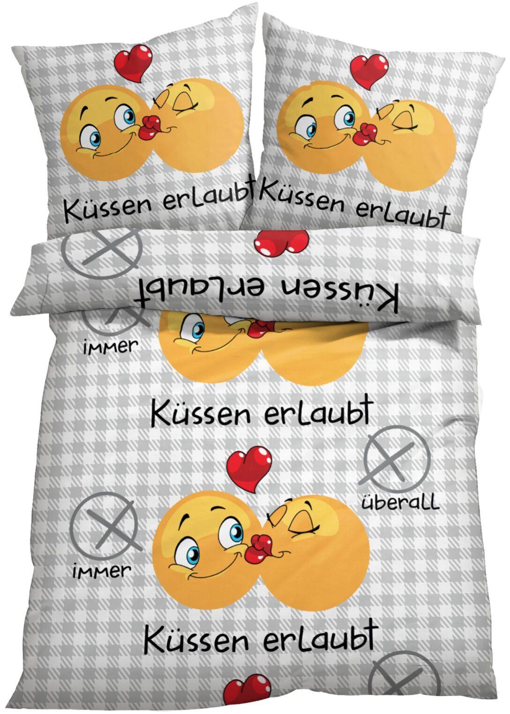 Large Size of Bettwsche Mit Smiley Druck Bettwäsche Sprüche T Shirt Lustige T Shirt Wohnzimmer Bettwäsche Lustig