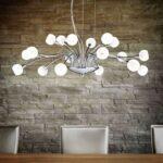 Deckenlampe Aus Holz Inspirierend 37 Beste Von Wohnzimmer Lampe Holzhaus Kind Garten Led Deckenleuchte Holzbrett Küche Gardine Beleuchtung Bilder Xxl Wohnzimmer Wohnzimmer Lampe Holz