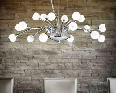 Wohnzimmer Lampe Holz Wohnzimmer Deckenlampe Aus Holz Inspirierend 37 Beste Von Wohnzimmer Lampe Holzhaus Kind Garten Led Deckenleuchte Holzbrett Küche Gardine Beleuchtung Bilder Xxl