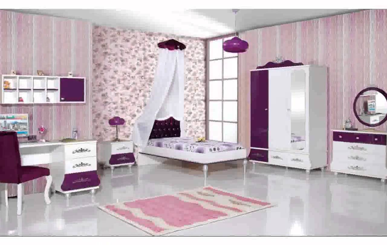 Full Size of Mädchenbetten Himmel Fr Bett Erwachsene Selbstmord Bitte Verzeih Mir Dein Wohnzimmer Mädchenbetten