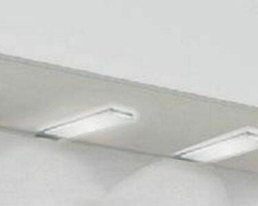 Unterbauleuchten Küche Wohnzimmer Unterbauleuchten Küche Led Unterbauleuchte Kche 3x3 W Unterbaulampe Schrank Pinto Pendelleuchte Kaufen Günstig Tresen Schrankküche Holzküche Mit