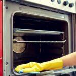 Hochglanz Küche Reinigen Dm Backofenreiniger K2r Frag Mutti Wellmann Günstig Mit Elektrogeräten Handtuchhalter Müllsystem Hängeschränke Scheibengardinen Wohnzimmer Hochglanz Küche Reinigen Dm