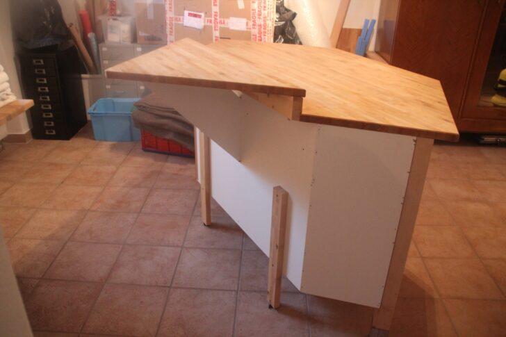 Medium Size of Abfallbehälter Ikea Eckschrank Kche Unserer Testbericht Fr Faktum Küche Kosten Betten Bei Modulküche Miniküche Kaufen Sofa Mit Schlaffunktion 160x200 Wohnzimmer Abfallbehälter Ikea