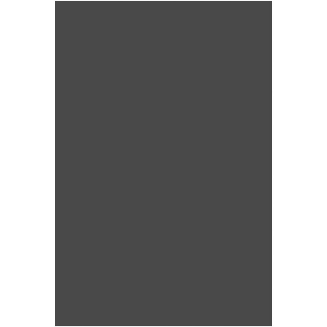 Large Size of Sichtschutzzune Metall Online Kaufen Bei Obi Sichtschutzfolien Für Fenster Regale Sichtschutz Garten Sichtschutzfolie Einseitig Durchsichtig Wpc Mobile Küche Wohnzimmer Obi Wpc Sichtschutz