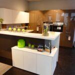 Bulthaup Küchen Abverkauf österreich Wohnzimmer Bulthaup Küchen Abverkauf österreich Bad Inselküche Regal
