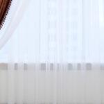 Gardinen Wohnzimmer Katalog Wohnzimmer Gardinen Wohnzimmer Katalog Tischlampe Wandtattoo Teppich Wandbilder Deckenlampen Fototapeten Für Die Küche Hängeleuchte Landhausstil Sofa Kleines Bilder