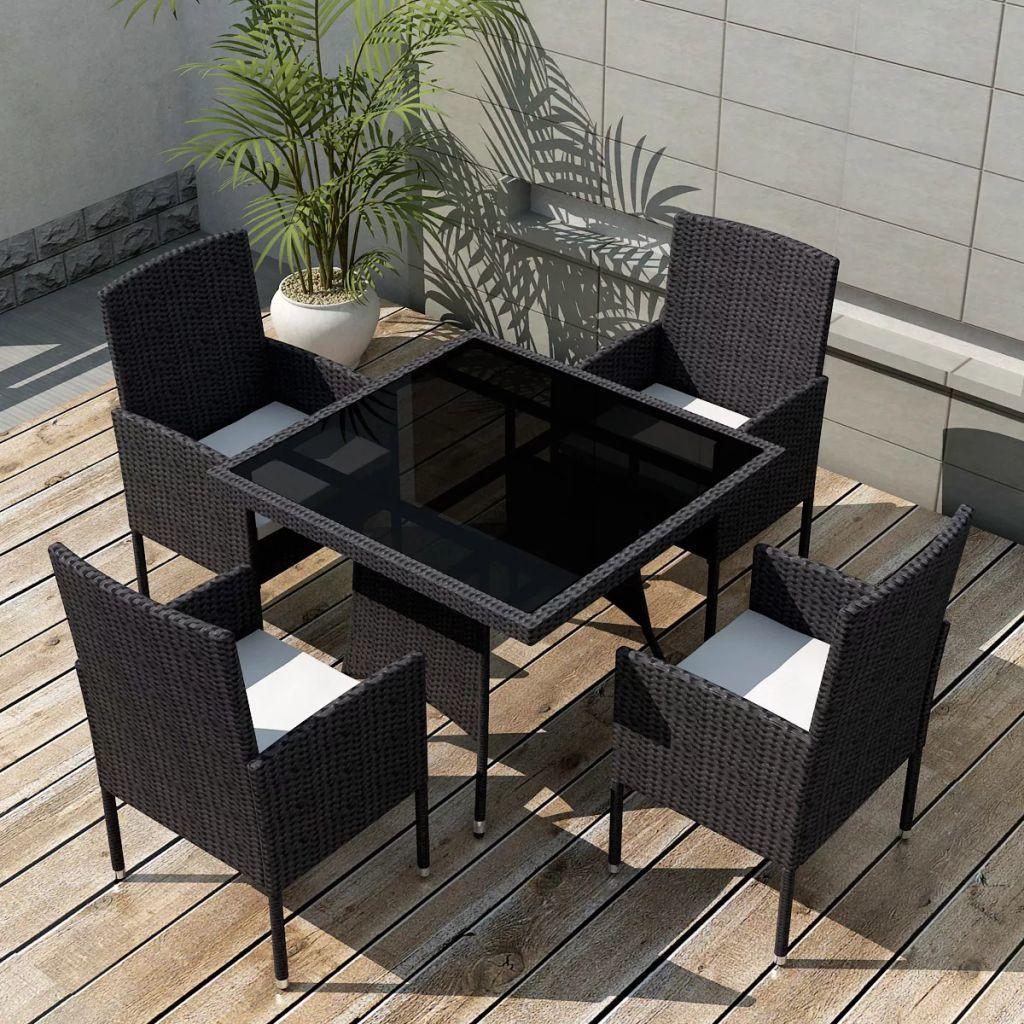 Full Size of Kalibo Sitzgruppe 6 Teilig Geflecht Garten Küche Wohnzimmer Outliv. Kalibo Sitzgruppe 6 Teilig Geflecht
