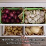 Ikea Aufbewahrung Küche Lagerung Von Lebensmitteln Youtube Sitzgruppe Vollholzküche Massivholzküche Aluminium Verbundplatte Scheibengardinen Mobile Wohnzimmer Ikea Aufbewahrung Küche