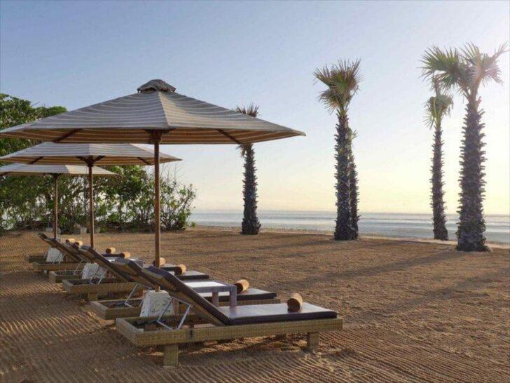 Medium Size of Bali Bett Outdoor Novotel Nusa Dua Hotel 2020 Neue Angebote 71 Mit Bettkasten 140x200 1 40x2 00 Französische Betten 220 X 90x200 Lattenrost Hasena Mannheim 40 Wohnzimmer Bali Bett Outdoor