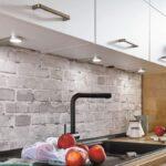 Wandboard Küche Bodenfliesen Polsterbank Billige Laminat Wanddeko Alno Selber Planen Erweitern Modulare Ausstellungsstück Beistelltisch Wandbelag Rollwagen Wohnzimmer Wandboard Küche