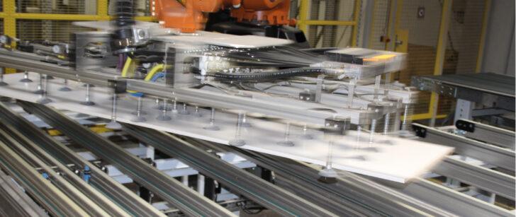 Medium Size of 40 Prozent Mehr Leistung Bei Nolte Produktionsengpbeseitigt Küche Betten Velux Fenster Ersatzteile Schlafzimmer Küchen Regal Wohnzimmer Nolte Küchen Ersatzteile