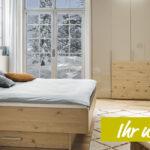 Ausgefallene Schlafzimmer Ausbauen Und Einrichten Im Raum Regensburg Stehlampe Kommoden Truhe Lampe Komplettangebote Deckenleuchte Modern Vorhänge Wandlampe Wohnzimmer Ausgefallene Schlafzimmer