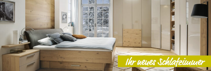 Medium Size of Ausgefallene Schlafzimmer Ausbauen Und Einrichten Im Raum Regensburg Stehlampe Kommoden Truhe Lampe Komplettangebote Deckenleuchte Modern Vorhänge Wandlampe Wohnzimmer Ausgefallene Schlafzimmer