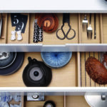 Küchenkarussell Zubehr Ausstattungsideen Fr Ihre Kche Marquardt Kchen Wohnzimmer Küchenkarussell