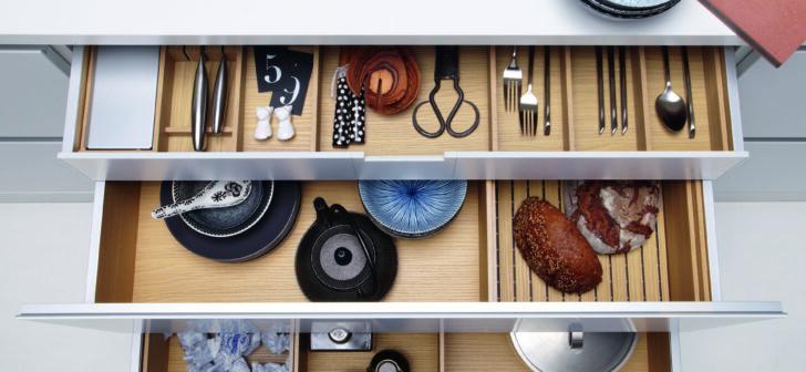 Medium Size of Küchenkarussell Zubehr Ausstattungsideen Fr Ihre Kche Marquardt Kchen Wohnzimmer Küchenkarussell